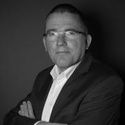 Pieter Paauw