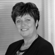 Sylvia Dubbelboer